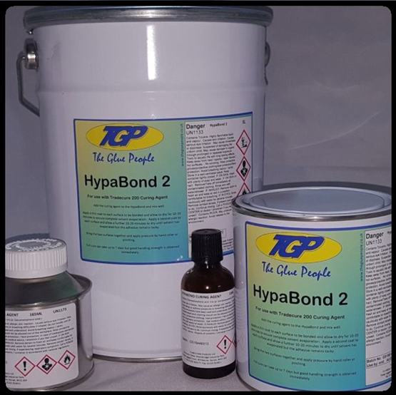 Innovotion Co Ltd Emailcontacts Mail: Contact Adhesives : Trade Grade Products Ltd