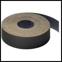 KL385 JF Abrasive Cloth