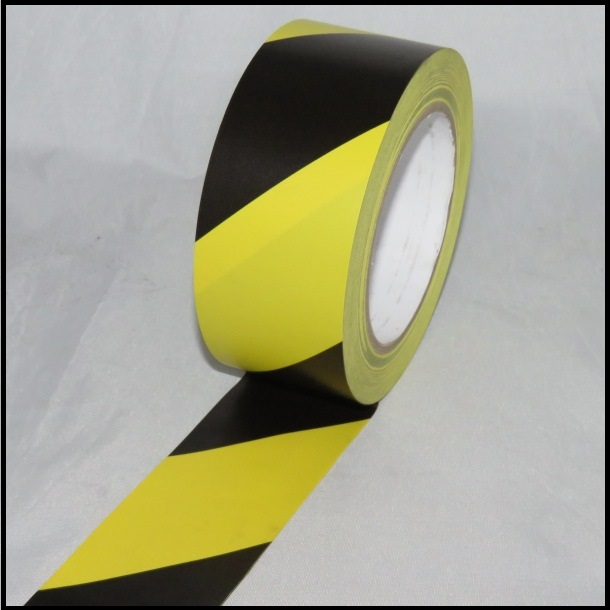 Lane Marking Tape - Click Image to Close